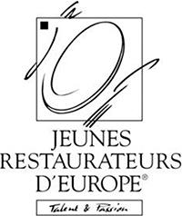 Jre certificate