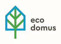 certificate EcoDomus