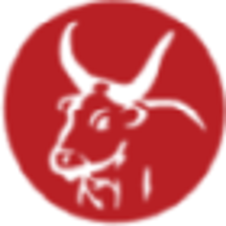 Meso istarskog goveda