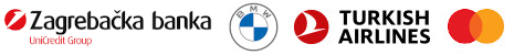 Official partners logo