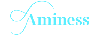 Aminess Hotels&Campsites