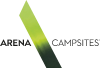 Arena Hospitality group d.d - Camps