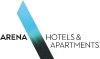 Arena Hospitality group d.d - Hotels