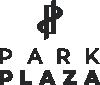 Arena Hospitality group d.d - Plazas