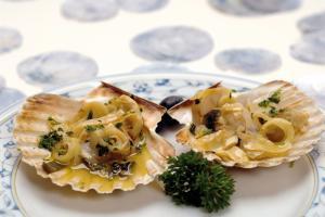 Discover the delicacies of northwest Istria!
