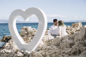 4 Beats - Wedding solutions