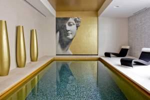 Hotel Monte Mulini*****