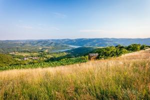 Coronavirus in Croatia - CroatiaCovid19