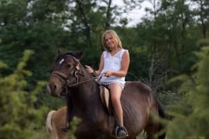 Equestrian club Soko