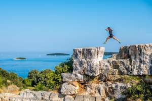 Top 5 Undiscovered Trails of Istria