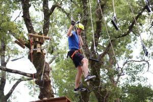 Adrenaline Park Kringa