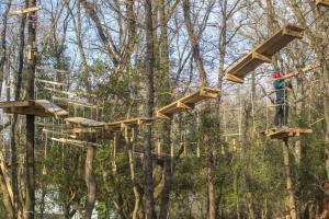 Medulin Adrenaline Park