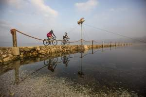 Cycling: Pula/Medulin