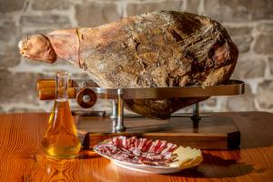 ABCs of the Istrian Prosciutto