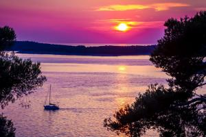 Vote for Istria in the New Lonely Planet Selection