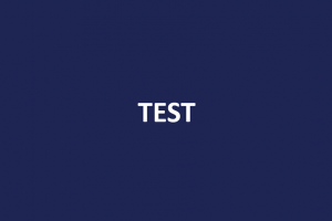 Info Covid-19: Available testing