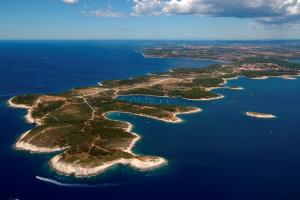 From April 1, easier entry into Istria-Croatia