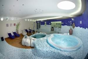 Valamar Diamant Hotel & Residence ***/****