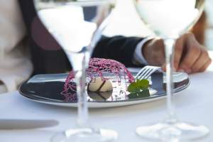 Jeunes Restaurateurs d'Europe (JRE)