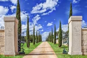 Park Histria Aromatica