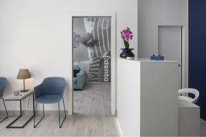 Dental clinic Identa