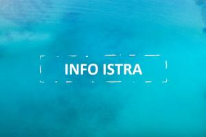 Info Istria
