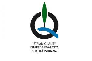 Istrian quality IQ