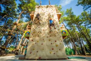 Adventure Park Jangalooz