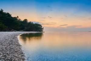 Beach Kanegra