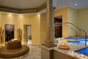 Kempinski Hotel Adriatic Istria***** (Savudrija)