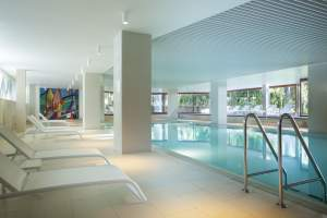 Hotel Eden****