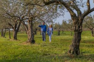 Forbes: Istria among 50 spectacular destinations