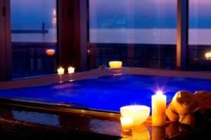 BO Hotel Palazzo****