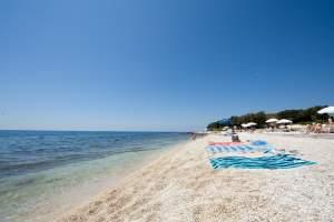 Beach Amarin