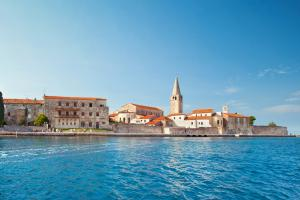 Information Regarding Entering Republic of Croatia for Foreign Citizens
