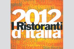Le Guide de L'Espresso: I Ristoranti & I Vini d'Italia