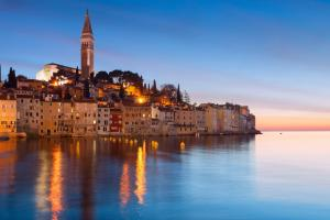 Roam from Home: Istria in Travelzoo Virtual Campaign