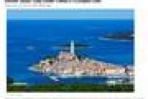 ShermansTravel: Enjoy Smaller Crowds in 5 European Cities
