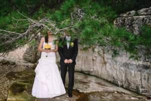 Lukart wedding photography