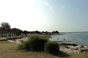 FKK Beach AC Ulika