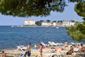 Beach Gradsko kupaliste