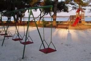 Beach Dječje igralište
