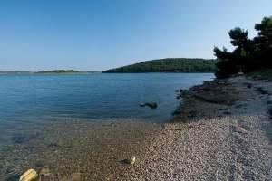 Beach Pomer