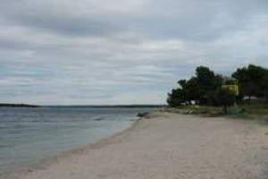Beach Vile Štinjan