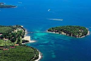 Beach Koversada