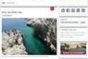 Fathom: Istria, the Better Italy