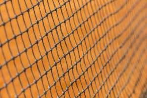 Tennis courts: Kaštelir