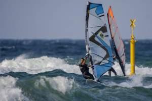 Windsurfing centar