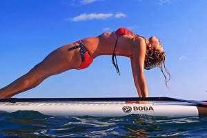 Metta Float SUP Pula