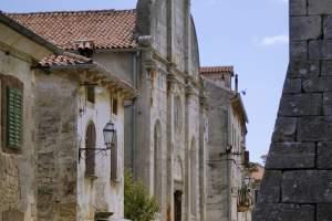 Parish Church of Annunciation